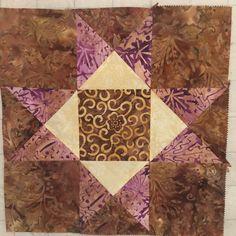 Pin by Helen Ernst on River Rock BOM   Pinterest : ladyfingers quilt shop - Adamdwight.com