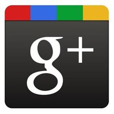 Former Exec Says Focus on Social, Google+ Ruined Google