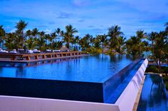 #DR #family #vacation #Barcelo #Bavaro Up Close Last month, among many other resorts in the Dominican Republic, we visited the Barcelo Bavaro Complex.