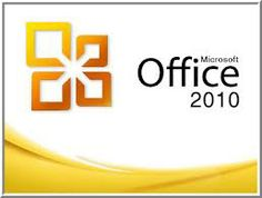 ms word 2010 free download full version for pc