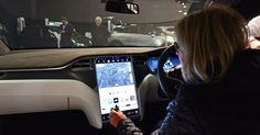 UK issues stricter security guidelines for connected cars British Government, Self Driving, Tech News, Cars, Medium, Campaign, Citizen, Content, Technology