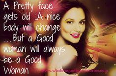 Frasi Pretty Woman Vasca Da Bagno : Fantastiche immagini in film quotes pretty woman su