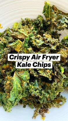 Clean Eating Grocery List, Clean Eating Snacks, Healthy Snacks, Kale Chip Recipes, Avocado Recipes, Vegetarian Recipes, Healthy Recipes, Gf Recipes, Vegan Meals