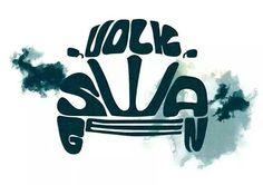 volkswagen classic cars i Vw Mk1, Volkswagen Bus, Beetle Bug, Vw Beetles, My Dream Car, Dream Cars, Van Vw, Vw Logo, Vw Beach