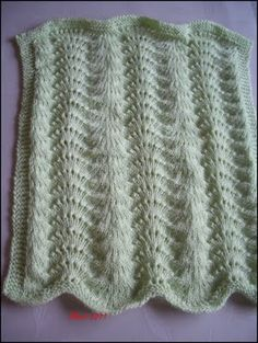 Most Beautiful Pictures, Knitted Hats, Diy And Crafts, Knit Crochet, Winter Hats, Knitting, Fashion, Threading, Moda