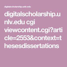 digitalscholarship.unlv.edu cgi viewcontent.cgi?article=2553&context=thesesdissertations