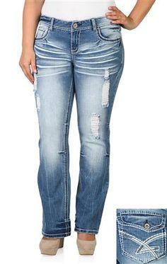 G by Giuliana Butterfly Patch Skinny Jean - Animal | Skinny jeans ...