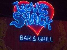 camping love shack - Google Search