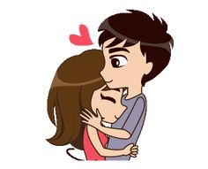 Quotes Discover So Much Love Animated Cute Love Gif Cute Love Couple Cute Girl Pic Love Cartoon Couple Cute Love Cartoons Emojis Gif Cute Couple Sketches Baby Animal Videos Funny Prank Videos Cute Love Stories, Cute Love Pictures, Cute Cartoon Pictures, Cute Love Gif, Cute Couple Sketches, Cute Love Couple, Baby Animal Videos, Love Cartoon Couple, Animated Love Images