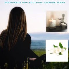 Have you experienced the benefits of #jasmine? This #scent relieves you of anxiety and promotes rest. Try #kitafragrances Jasmine & Frangipani #reeddiffuser or  fragranced #candle for a soothing sensation. #southafrica #madeinsouthafrica @onbeatbranding