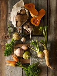 Trendy fruit and vegetables photography art pictures Ideas Food Styling, Food Photography Styling, Rutabaga, Whole Food Recipes, Healthy Recipes, Healthy Food, Veg Recipes, Vegetables Photography, Eat Seasonal