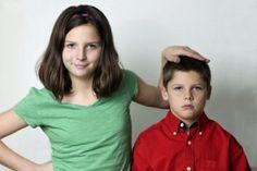 Pautas para enseñar a los pequeños a solucionar conflictos