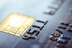 There may not be the best travel-rewards credit card for everyone, but there is the right card for you. Whatever your specific travel patterns are, let us help you find the right travel credit card.
