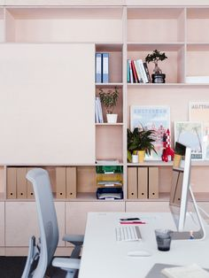 66 best inspiring workplaces images workplace leaning desk stand rh pinterest com