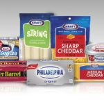 **HOT** New Kraft Printable Coupons!!!! - http://www.couponoutlaws.com/hot-new-kraft-printable-coupons/