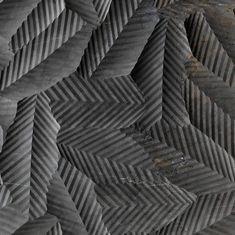Rivestimenti in pietra Le Pietre Incise di Lithos Design