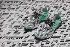 differently d51ba a1cf1 Nike Air Presto GPX