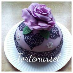 Mini-Geburtstagstörtchen Mini, Cake, Desserts, Food, Birthday Cake Toppers, Pies, Pie Cake, Tailgate Desserts, Pastel