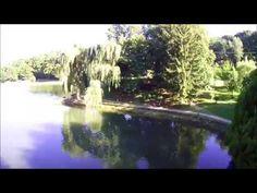 Bükk 1. Síkfőkút , Bükkös-völgy - YouTube Youtube, Youtubers, Youtube Movies
