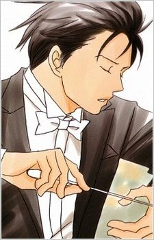 Looking for information on the anime or manga character Shinichi Chiaki? On MyAnimeList you can learn more about their role in the anime and manga industry. Slice Of Life, Manga Characters, Anime, Inktober, Comedy, Romance, Animation, Art, Drawings