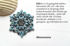 VK is the largest European social network with more than 100 million active users. Swarovski, Bead Earrings, Jewerly, Photo Wall, Beads, Pendant, Wall Photos, Sd, Twin