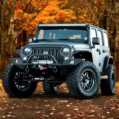 jeep pictures and videos Desktop Background Pictures, Best Photo Background, Car Backgrounds, Studio Background Images, Portrait Background, Jeep Wranglers, Wrangler Jeep, Jeep Wallpaper, Mustang Wallpaper