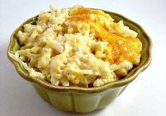 17 Must Have Cracker Barrel Restaurant Recipes | RecipeLion.com