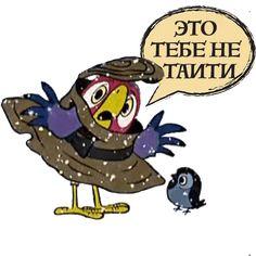 Набор стикеров для Telegram «Кеша» Cartoon Quotes, Smiley, Emoji, Tatting, Pin Up, Funny Pictures, Cross Stitch, Greeting Cards, Stickers