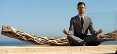 33 Ways to Encourage #Mindfulness at Work