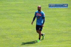 Uno dei pochi interrogativi di Maurizio Sarri per la gara di oggi contro l'Udinese è quello legato al portiere. Giovedì Pepe Reina ha risentito di [...]