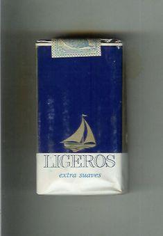 Кубинские сигареты лигерос купить москва травяные сигареты купить таволга
