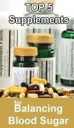 Top 5 Supplements for Type 2 Diabetes.Top 5 Supplements for Type 2 Diabetes. Diabetes Tipo 1, Beat Diabetes, Diabetes Facts, Diabetes Food, Gestational Diabetes, Sugar Diabetes, Diabetic Tips, Diabetic Desserts, Diabetic Snacks