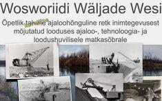Fosforiidimatk / Phosphate rock mining in Estonia by Retked Rock, Memes, Skirt, Locks, Animal Jokes, Rock Music, The Rock, Meme, Stone