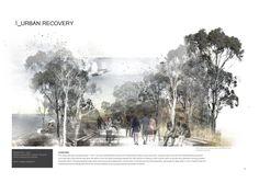 #ClippedOnIssuu from Tom Atkins graduate landscape architecture portfolio 2013
