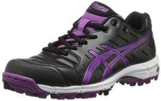 Des chaussures au gazon synthétique. J'aime les couleurs et la marque des chaussures est trés célebre. Je voulais des chaussures pour jouer sur gazon synthétique.