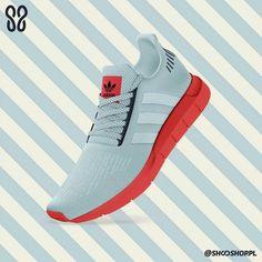 "Polubienia: 25, komentarze: 1 – SHOOSHOP.PL (@shooshop.pl) na Instagramie: ""If it's adidas, there must be three stripes (or more...) . . . . @SHOOSHOP.PL X @ADIDAS   MI SWIFT…"""
