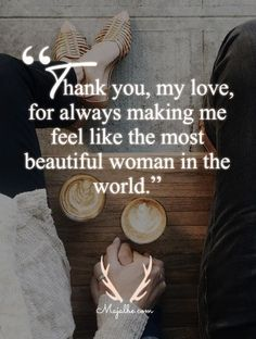 45 ideas quotes feelings love my husband for 2019 Hubby Quotes, Love My Husband Quotes, I Love My Hubby, Love Quotes For Him, Forever Love Quotes, Thank You For Loving Me, Husband Loves Me, Love Quote For Husband, Husband Best Friend