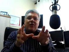 A Arte de Falar em Público com Samuel Lopes (Curso Saber)