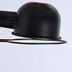 Adjustable Swing Long Arm Wall Lamp In American Mordern Led Wall Sconce Restoring Ancient Arandela Wandlamp Aplik
