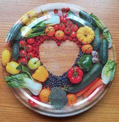 Acai Bowl, Breakfast, Food, Meal, Eten, Meals, Morning Breakfast