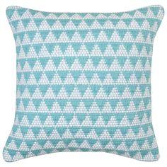 Samsa Cushion 45x45cm | Freedom Furniture and Homewares