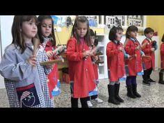 Marcha Radetzky - YouTube Kindergarten Music, Preschool Music, Teaching Music, Music Class, Music Education, Active Listening, Elementary Music, Music Theory, Music Lessons