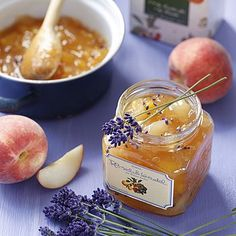 Rezeptideen Wiener Zucker Cantaloupe, Cooking, Food, Peach, Canning, Food Food, Kitchen, Essen, Meals