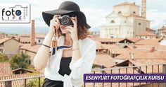 Esenyurt fotoğrafçılık kursu, Akevler, Barbaros, Cumhuriyet, Gökevler, Hürriyet, Örnek kurs seçenekleri, sunulan imkanlar ve avantajları ile fotoğraf eğitim ücretleri. http://www.fotografcilikkursu.com.tr/esenyurt-fotografcilik-kursu/ #esenyurtfotoğrafçılıkkursu #esenyurtpefotoğrafçılıkkursları #fotoğrafçılıkkursuesenyurt
