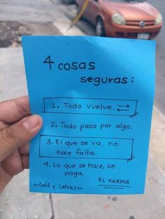 Cierto Mood Quotes, Life Quotes, Famous Phrases, Me And My Dog, Tumblr Love, Love Facts, Inspirational Phrases, Truth Of Life, Poetry Books