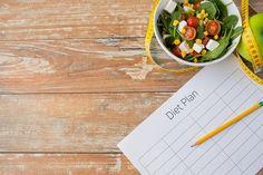 Dieta 1500 kcal to skuteczny sposób na odchudzanie i uzyskanie smukłej sylwetki. Tak jak dieta 1000 kcal, dieta 1500 kcal zakłada znaczne ograniczenie spożywanych... Fodmap Diet Plan, Paleo Meal Plan, Paleo Diet, Low Fodmap, Low Carb, Bodies, Negative Calorie Foods, Food Portions, Thyroid Diet