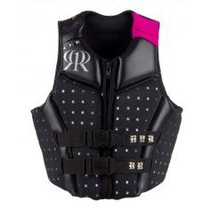 Ronix Women's Muse Life Vest (2013)
