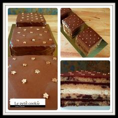 Viajando a Bélgica! Cookies Et Biscuits, Tiramisu, Madrid, Cupcakes, Ethnic Recipes, Desserts, Food, Biscuits, Food Recipes