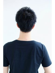Mens Tops, Hairstyle Ideas, Anime, Anime Music, Anima And Animus, Anime Shows