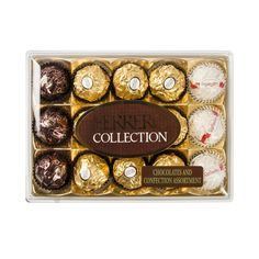 Ferrero Collection her favorite chocolate To Spoil, Chocolate Box, Queen, Beautiful Gifts, Cute Gifts, Special Gifts, Give It To Me, How Are You Feeling, Day